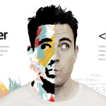 difference-between-web-designer-and-developer