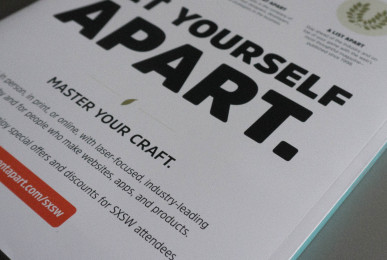 set-yourself-apart-book-by-sxsw