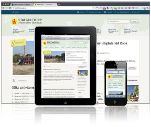 mobile-responsive-website-across-devices