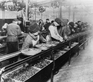 henry-ford-assembly-line