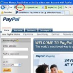 https-paypal-website-address-example