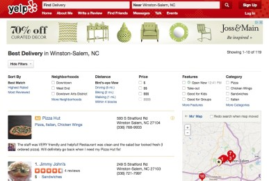 yelp-search-delivery-winston-salem-nc