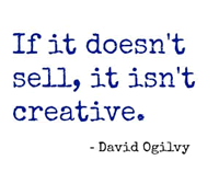 david-ogilvy-it-it-doesnt-sell-it-isnt-creative