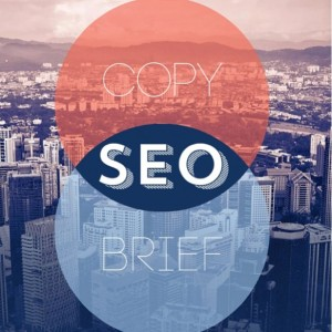 seo-copy-brief-vendiagram