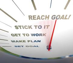 reach-your-goals-set-make-plan-stick-to-it